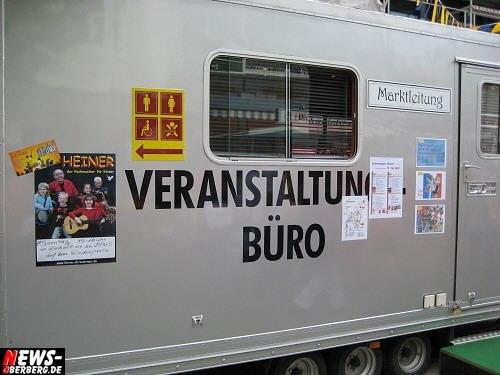 ntoi_900_jahre_gummersbach_festzug_64.jpg
