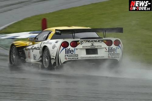 60_fiagt_2009-03_3462_corvette04.jpg