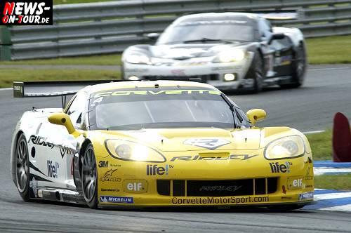 64_fiagt_2009-03_1626_corvette04_vor03.jpg