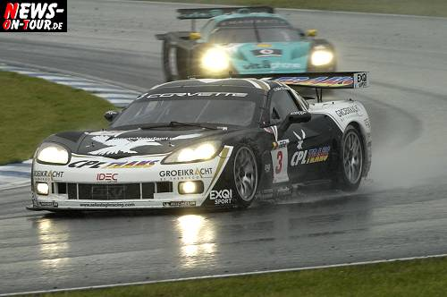 65_fiagt_2009-03_3382_corvette03.jpg