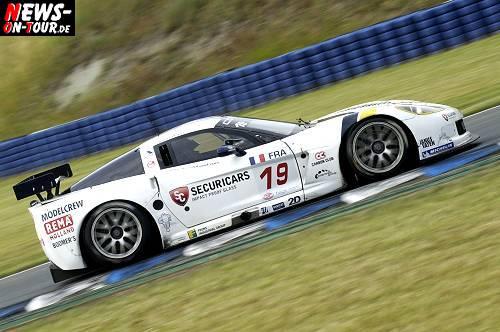 66_fiagt_2009-03_1766_corvette19.jpg