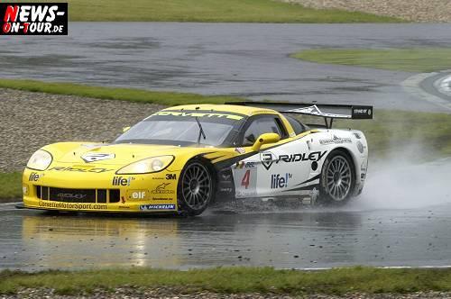 99_h_fiagt_2009-03_5291_corvette04.jpg