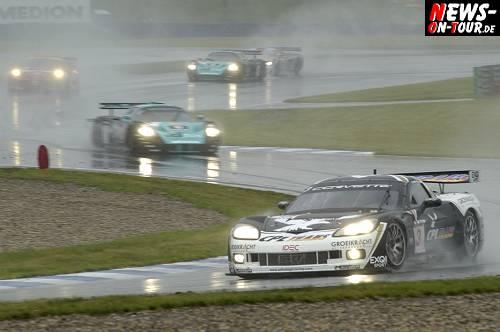 99g_fiagt_2009-03_3928_corvette03-vor-feld.jpg