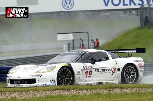 99j_fiagt_2009-03_5658_corvette19.jpg