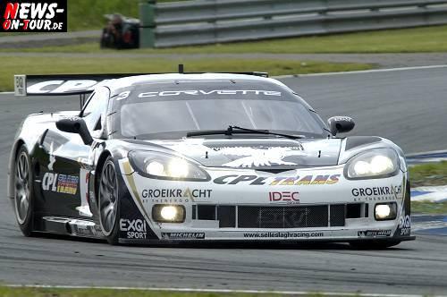 99r_fiagt_2009-03_1628_corvette03.jpg