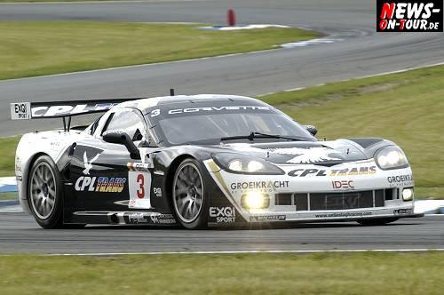 99s_fiagt_2009-03_1671_corvette03.jpg