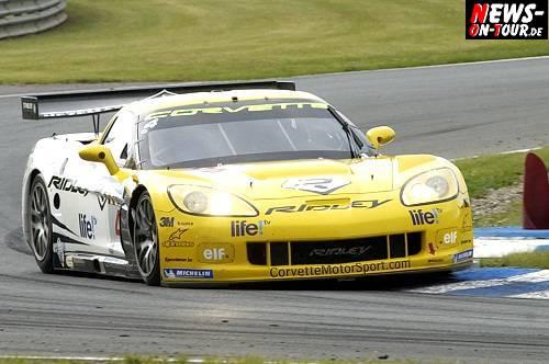 99t_fiagt_2009-03_1673_corvette04.jpg