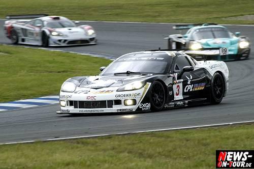 99w_fiagt_2009-03_2654_corvette_vor_maserati.jpg