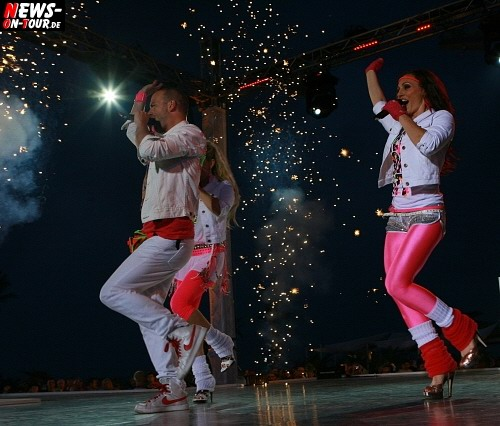 ntoi_ballermann_hits_bulgarien_tag1_05.jpg