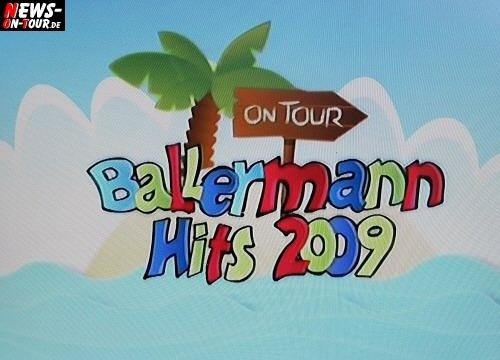 ntoi_ballermann_hits_bulgarien_tag1_11.jpg