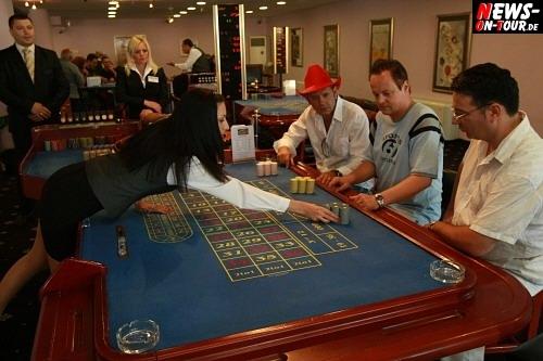 ntoi_poker_challange_markus_becker_grand-international_05.jpg