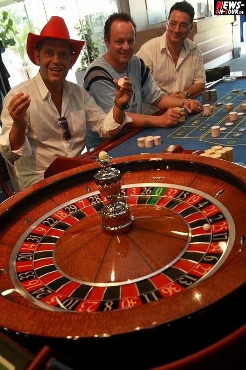 ntoi_poker_challange_markus_becker_grand-international_07.jpg