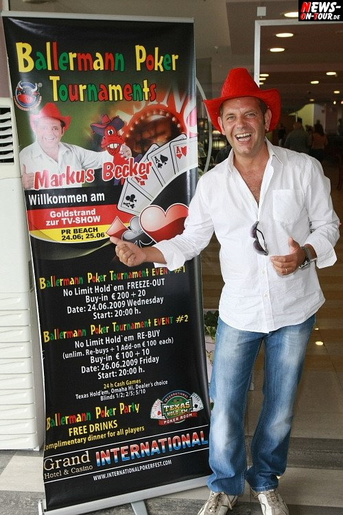 ntoi_poker_challange_markus_becker_grand-international_10.jpg