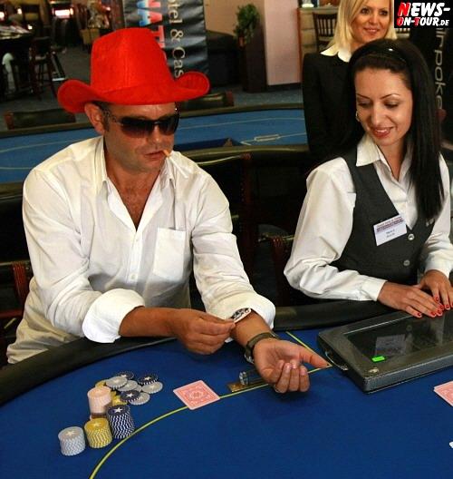 ntoi_poker_challange_markus_becker_grand-international_11.jpg