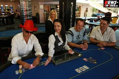 ntoi_poker_challange_markus_becker_grand-international_12.jpg