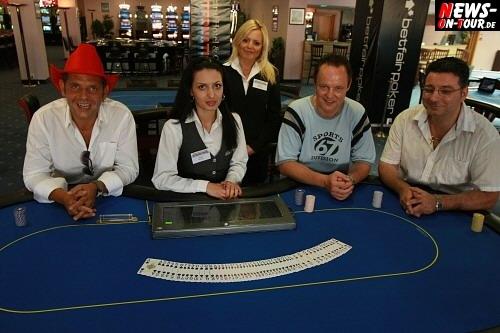 ntoi_poker_challange_markus_becker_grand-international_14.jpg