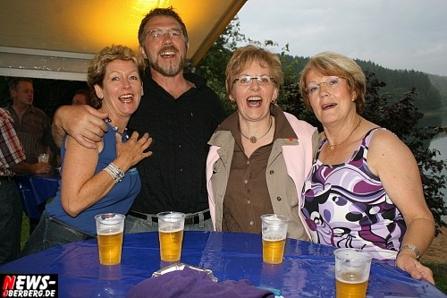 beach-party_lantenbach_03.jpg