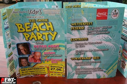 beach-party_lantenbach_07.jpg