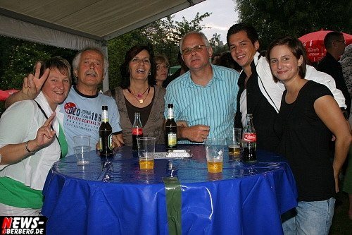 beach-party_lantenbach_40.jpg