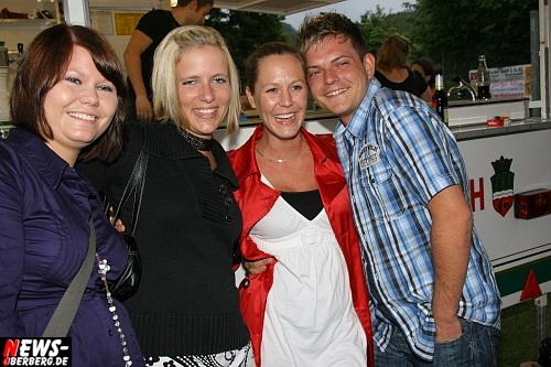beach-party_lantenbach_54.jpg