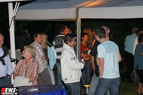 beach-party_lantenbach_57.jpg