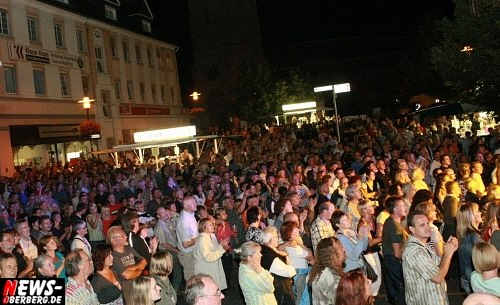 ntoi_lindenplatz-open-air_2009_04.jpg