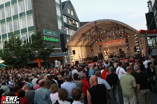 ntoi_lindenplatz-open-air_2009_06.jpg