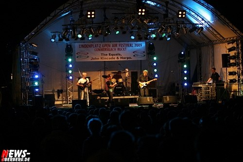 ntoi_lindenplatz-open-air_2009_10.jpg