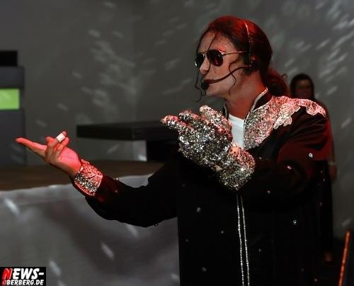 ntoi_mj-show_dkdance_12.jpg