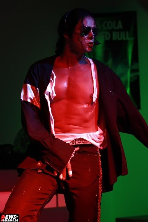 ntoi_mj-show_dkdance_16.jpg