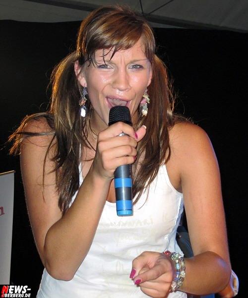 ntoi_anna-maria-zimmermann_05.jpg