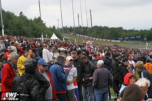 ntoi_nuerburgring-grosser-preis-von-deutschland-002.jpg