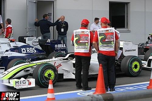 ntoi_nuerburgring-grosser-preis-von-deutschland-003.jpg