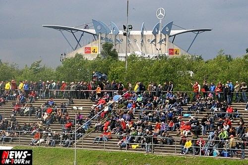 ntoi_nuerburgring-grosser-preis-von-deutschland-004.jpg