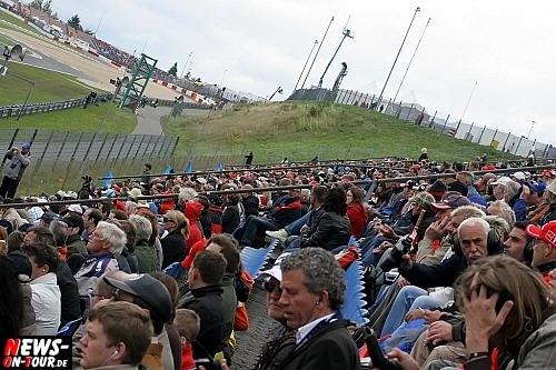 ntoi_nuerburgring-grosser-preis-von-deutschland-007.jpg