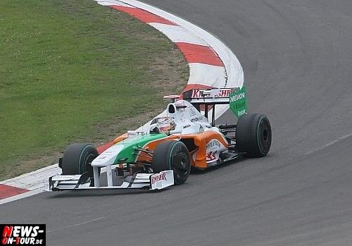 ntoi_nuerburgring-grosser-preis-von-deutschland-008.jpg