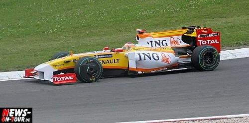 ntoi_nuerburgring-grosser-preis-von-deutschland-009.jpg