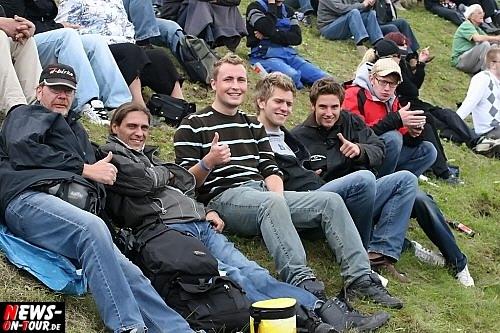 ntoi_nuerburgring-grosser-preis-von-deutschland-011.jpg