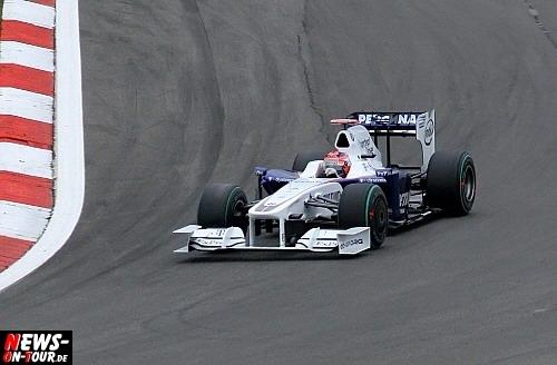 ntoi_nuerburgring-grosser-preis-von-deutschland-012.jpg