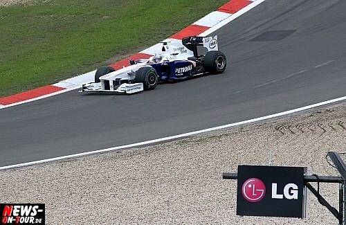 ntoi_nuerburgring-grosser-preis-von-deutschland-013.jpg