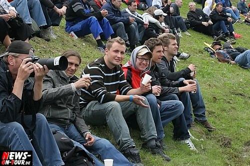 ntoi_nuerburgring-grosser-preis-von-deutschland-014.jpg