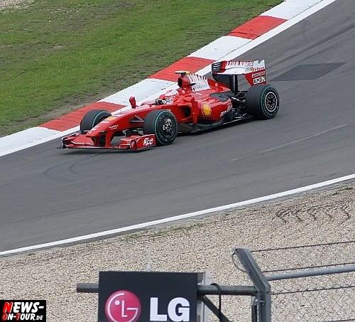 ntoi_nuerburgring-grosser-preis-von-deutschland-015.jpg