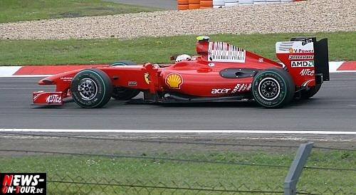 ntoi_nuerburgring-grosser-preis-von-deutschland-016.jpg