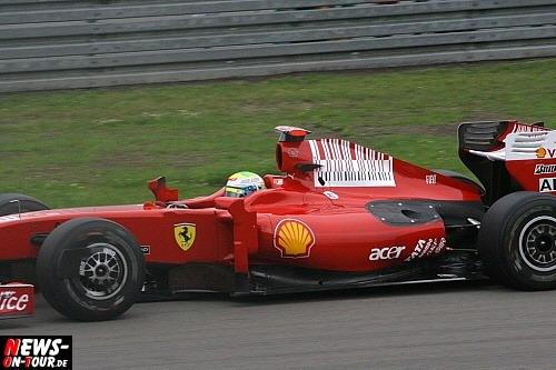 ntoi_nuerburgring-grosser-preis-von-deutschland-021.jpg