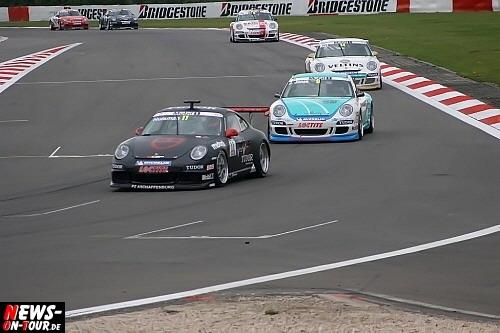 ntoi_nuerburgring-grosser-preis-von-deutschland-027.jpg