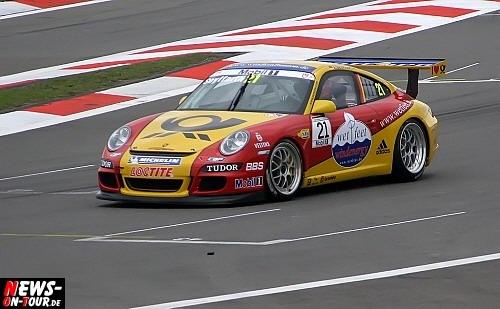 ntoi_nuerburgring-grosser-preis-von-deutschland-029.jpg