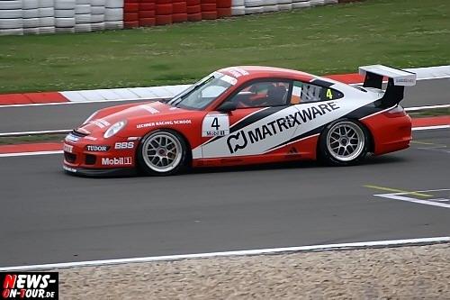 ntoi_nuerburgring-grosser-preis-von-deutschland-030.jpg