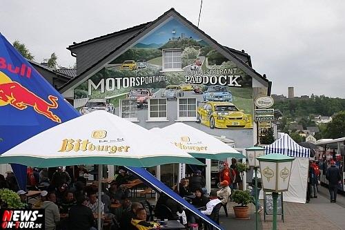ntoi_nuerburgring-grosser-preis-von-deutschland-032.jpg