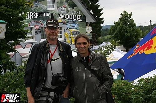 ntoi_nuerburgring-grosser-preis-von-deutschland-033.jpg