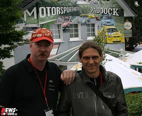 ntoi_nuerburgring-grosser-preis-von-deutschland-035.jpg